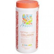 Гель Right Away Collagen для Волос, 1000 мл