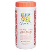 Гель Right Away Collagen для Волос, 1000 мл