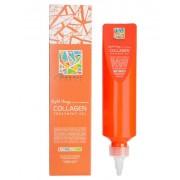 Гель Right Away Collagen для Волос, 180 мл