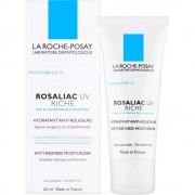 Крем Rosaliac UV Riche Увлажняющий Розалиак UV Риш, 40 мл