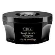 Воск Rough Luxury Molding Wax для Волос Исключительная Пластика, 50 мл