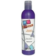 Шампунь Scaricacolore Shampoo Декапирующий, 250 мл