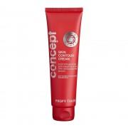 Крем Skin Contour Cream Контурный для Защиты Кожи при Окрашивании Волос, 100 мл