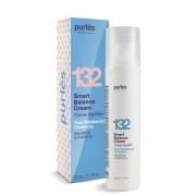 Крем Smart Balance Cream Мультиактивный Увлажняющий, 50 мл