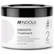 Маска Smooth Treatment Разглаживающая для Волос, 200 мл