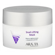 Маска Лифтинговая с Муцином Улитки Snail-Lifting Mask, 150 мл