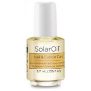 Масло Solar Oil для Ногтей, 3,7 мл