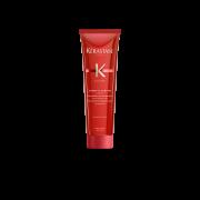 Крем Soleil Увлажнающий для Преображения Волос с Уф Фильтром, 150 мл