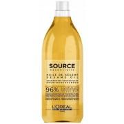 Шампунь Source Essentielle Nourishing Shampoo  для Сухих Волос, 1500 мл