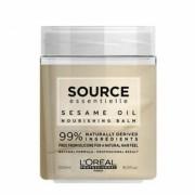 Маска Source Essentielle Radiance Balm для Окрашенных Волос, 450 мл