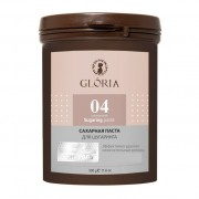 Паста Sugaring Paste для Шугаринга Ультра-Мягкая, 330г
