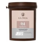 Паста Sugaring Paste для Шугаринга Плотная, 1800г
