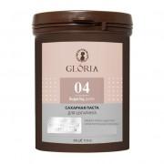Паста Sugaring Paste для Шугаринга Плотная, 330г