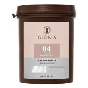 Паста Sugaring Paste для Шугаринга Средняя, 800г