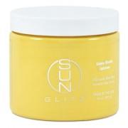 Порошок SunGlitz Осветляющий Золотистый Блонд, 340г