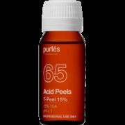 Пилинг ТСА T-Peel 15%, 30 мл