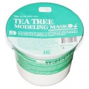 Маска Tea Tree Modeling Mask Альгинатная с Чайным Деревом, 28г