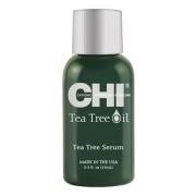 Сыворотка Tee Tree Oil с Маслом Чайного Дерева, 15 мл