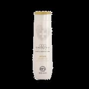 Шампунь Therapies Argan Oil Shampoo Аргановый, 300 мл