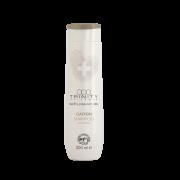 Шампунь Therapies Caffein Shampoo для Укрепления и Против Выпадения с Кофеином, 300 мл
