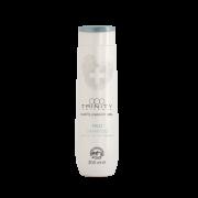 Шампунь Therapies Mild Shampoo Мягкий для Чувствительной Кожи Головы, 300 мл