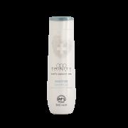 Шампунь Therapies Sensitive Shampoo для Чувствительной Кожи Головы, 300 мл