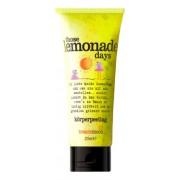 Скраб Those Lemonade Days Body ScrubдляТелаДомашний Лимонад, 225мл