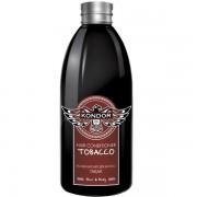 Кондиционер Tobacco Hair Conditioner для Волос Табак, 300 мл