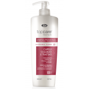 Шампунь Top Care Repair Chroma Care Revitalizing Shampoo Оживляющий для Окрашенных Волос, 1000 мл