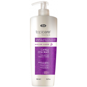Стабилизатор Цвета Top Care Repair Color Care After Color Acid Shampoo, 1000 мл