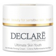 Крем Ultimate Skin Youth Интенсивный для Молодости Кожи, 50 мл