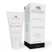 Маска Anti-Age Mask VC-IP Анти-Эйдж,  50 мл