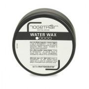 Воск Легкой Фиксации Water Wax, 100 мл