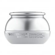 Крем Whitening EX Whitening Cream Отбеливающий, 50г