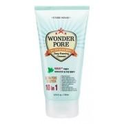 Пенка Wonder Pore Deep Foaming Cleanser для Очищения Пор, 170 мл