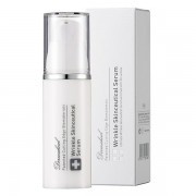 Сыворотка Wrinkle Skinceutical Serum от Морщин, 20 мл