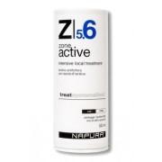 Крем-Сыворотка Active Pre Z5.6, 50 мл