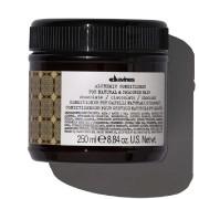 Alchemic Кондиционер (Шоколад), 250 мл
