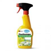 Спрей Чистящий для Пластмассы с Эффектом Анти-Пыль, 500 мл