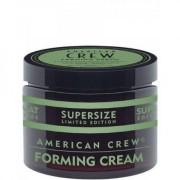 Средство для Укладки Средней Фиксации Со Средним Блеском Forming Cream, 150 г
