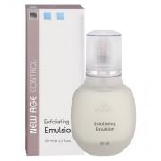 Exfoliating Emulsion Активная эмульсия с фруктовыми кислотами «Новая Эра», 50 мл