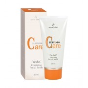 Скраб Fresh C Exfoliating Facial Scrub Отшелушивающий для лица Фреш С, 50 мл