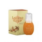 Liquid Gold Marine Fluid Морской увлажнитель «Жидкое Золото», 30 мл