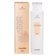 Alodem Facial Mist Тоник для лица, 200 мл