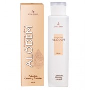 Alodem Calendula Cleansing Emulsion Очищающая эмульсия с экстрактом календулы, 200 мл