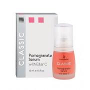 Сыворотка Classic Pomegranate Serum Гранат с витамином С, 15 мл