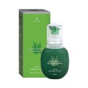 Greens Vital Lifting Fluid Гринс Витаминизированные лифтинг капли, 50 мл
