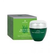 Greens Tender Eye Contour Cream Гринс Нежный крем для кожи вокруг глаз, 30 мл