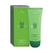 Маска Greens Garden Cress Anti Stress Mask Кресс-салат для нормальной/сухой кожи, 70 мл