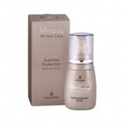 Renova Daytime Protection Защитный дневной крем с SPF 30, 50 мл